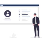 DUAL IN ONE stratégie marketing influence digitale startups tech assurance courtage